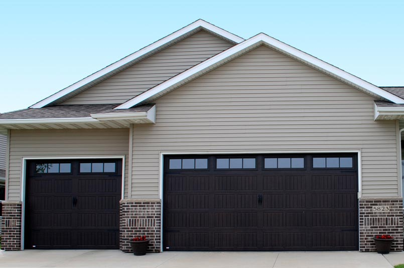 Why You Should Have Your Garage Door Installed By a Professional
