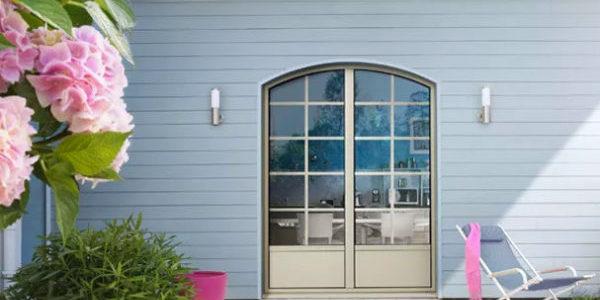 Des fenêtres de qualités pour économiser de l'énergie